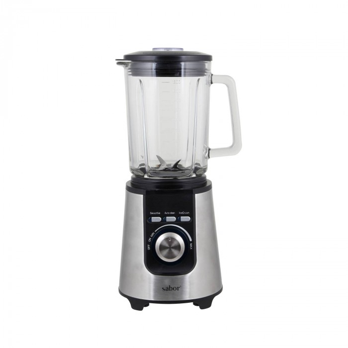 Ultimate Blender matt 1200 W