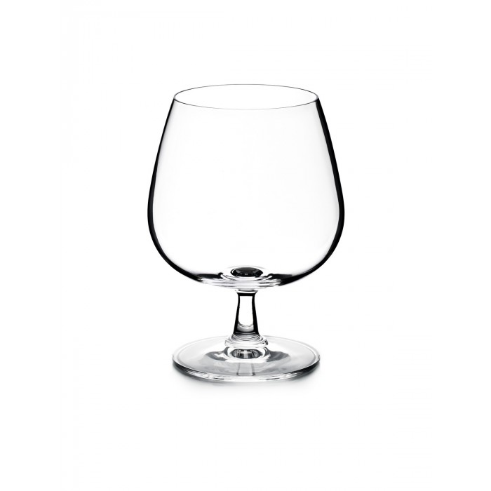 Grand Cru Cognacglass 2 pk 40 cl