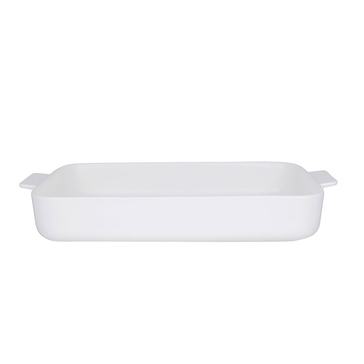 Clever Cooking Rectan.baking dish34x24cm