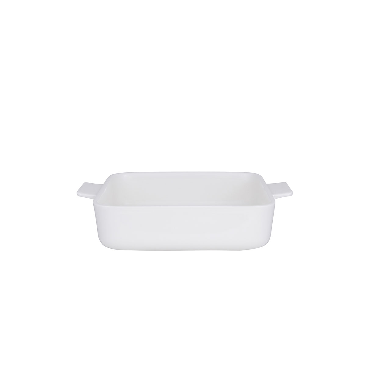 Clever Cooking Squ. baking dish 21x21cm