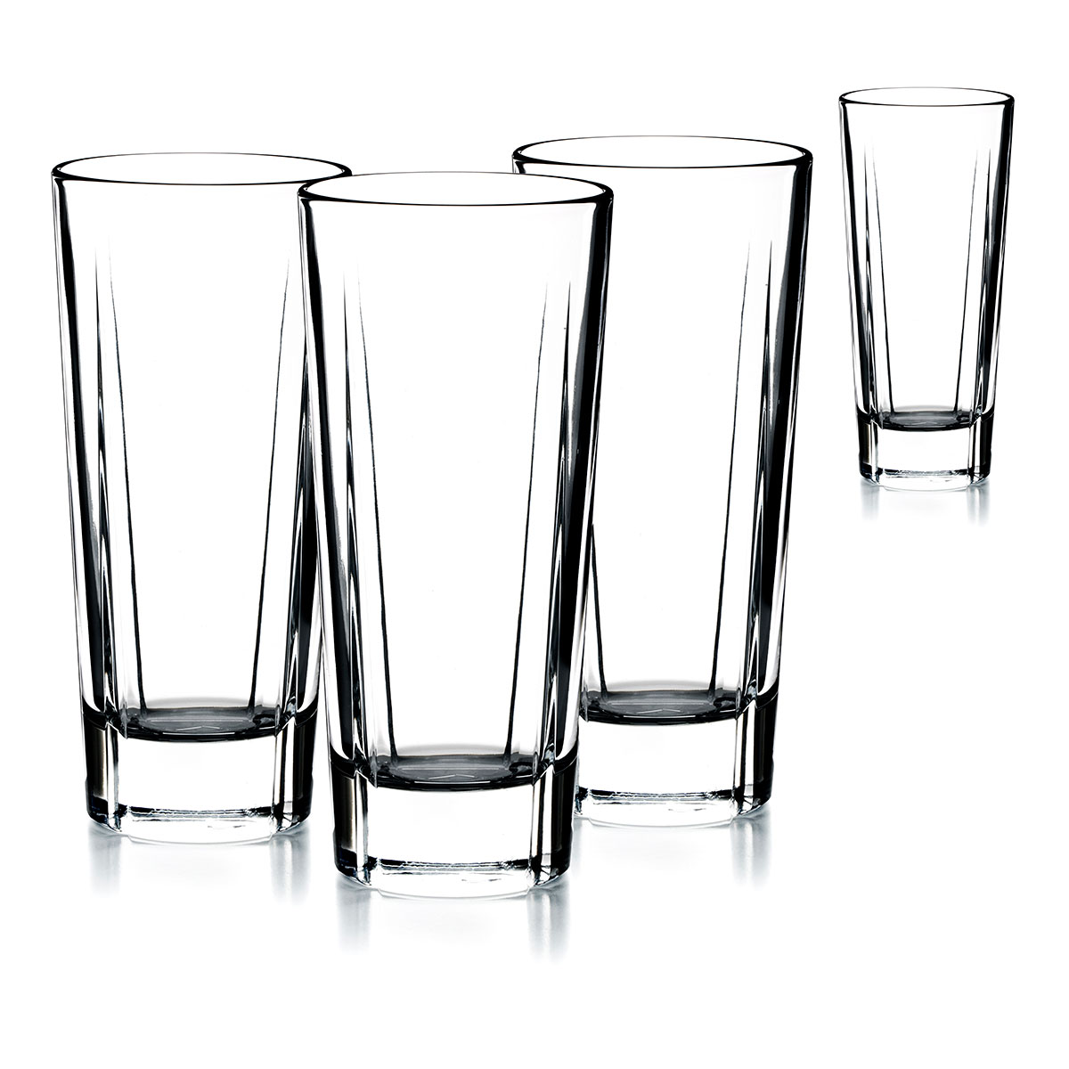 Grand Cru Longdrinkglass 30 cl 4pk