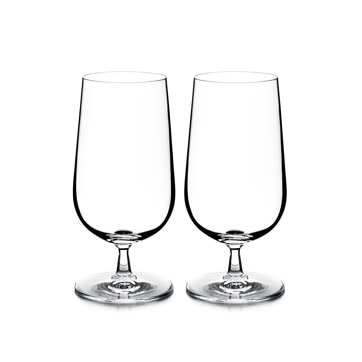 Grand Cru Ølglass 2pk 50 cl