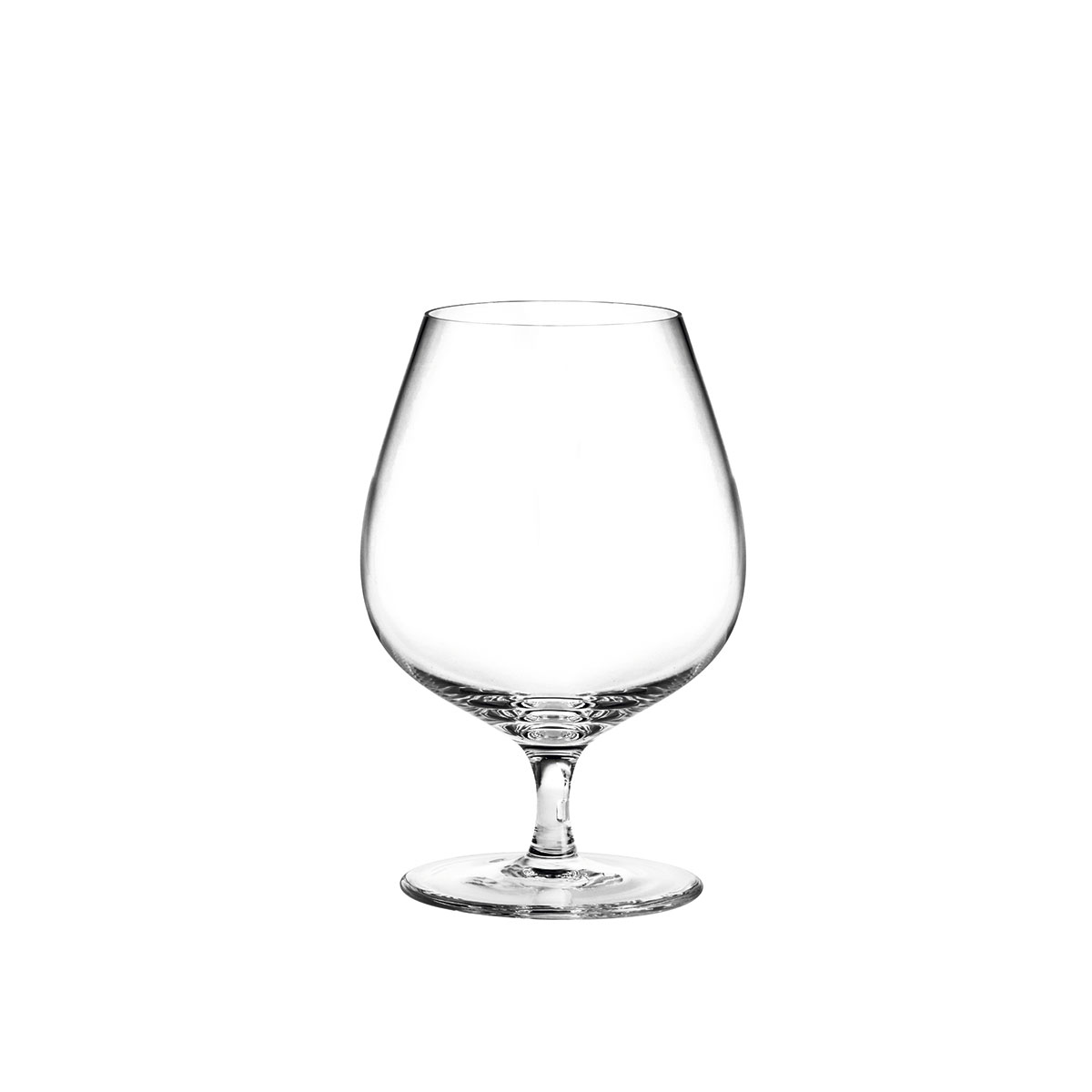 Cabernet Cognac glass 63 cl