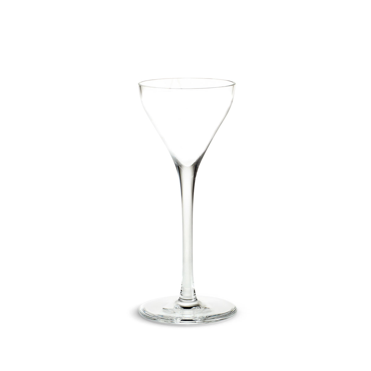 Cabernet Dram glass 6 cl