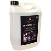 Tenderfuel Fuel 2.5 L